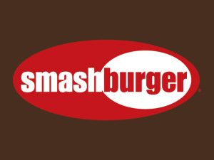 Smashburger_Logo_Brown2 (2)